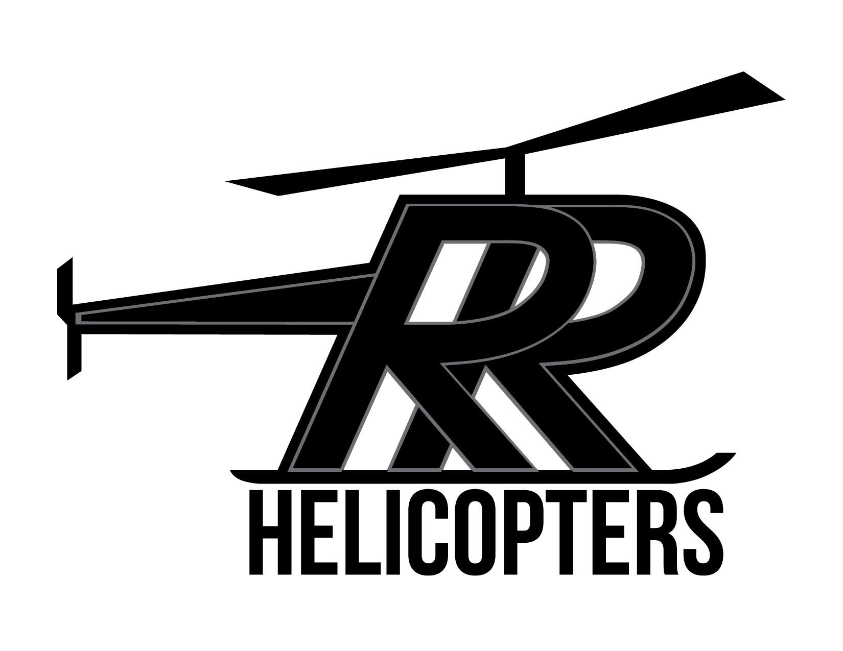 Ryan_Robbins_RR_Helicopters_Logo (003)